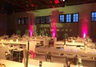 Hochzeitslocation in Potsdam