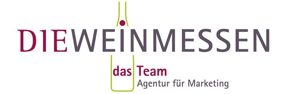 DIE WEINMESSEN - das Team